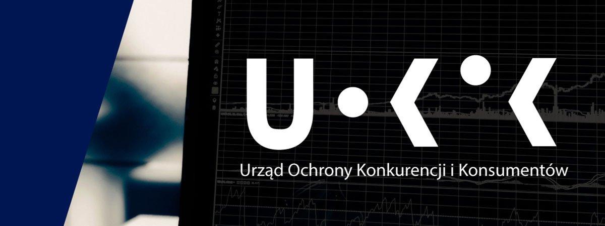 Польский регулятор UOKiK оштрафовал Газпром